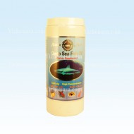 AOK200 Alaska Ocean King 高濃度深海魚油 [200粒]