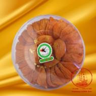 BN05 AAA 印尼血燕 (1磅)