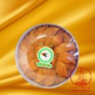 BN04 AAA 印尼血燕 (半磅)