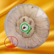 BN12 AAA 印尼洞燕 (1磅)