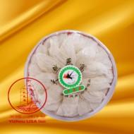 BN11 AAA 印尼洞燕 (半磅)