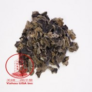D09 野生黑木耳 (1磅)