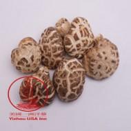 D12 日本花菇 (1磅)