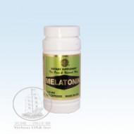 HF014-2 腦白金膠囊 [90粒/瓶]