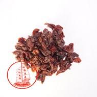 MD16 山萸肉 [1磅]