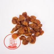 MD20 桂圆肉 (龙眼肉) [1磅]