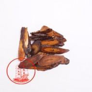 MD29 炙甘草 [1磅]