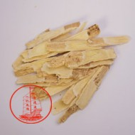 MD48 黄芪 (1磅)