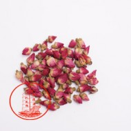 MD52 玫瑰花 (1磅)