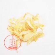 MD54 玉竹 (1磅)