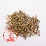 MD59 益母草 (1磅)