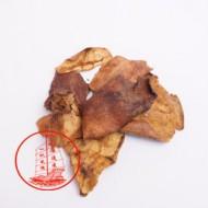 MD72 石榴皮 (1磅)