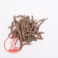 MD78 天仙茅 (1磅)
