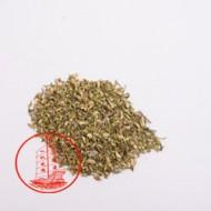 MD86 槐花 (1磅)