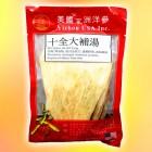 Shi Quan Da Bu Tang [1 bag]
