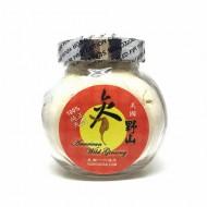 WGP5-3oz 野山參粉 [3安士/每瓶]