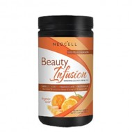 Neocell Beauty Infusion Collagen Drink Powder [15.87oz]